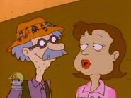 Rugrats - Lady Luck 194