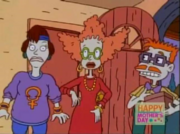 Rugrats - Mother's Day (151)