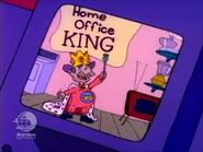 Rugrats - Princess Angelica 37