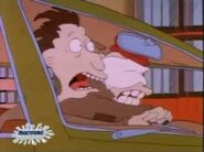 Rugrats - Ruthless Tommy 165