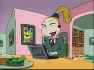 Rugrats - Tell-Tale Cell Phone 26