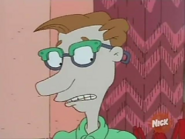 Rugrats - Tie My Shoes 205