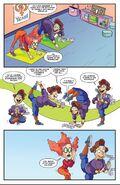 Rugrats Boom Comic 2-6