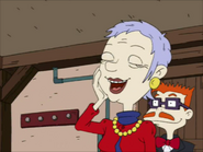 Babies in Toyland - Rugrats 345