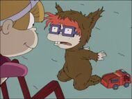 Chuckiee2