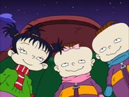 Rugrats - Babies in Toyland 1182