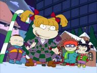 Rugrats - Babies in Toyland 293
