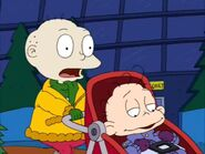 Rugrats - Babies in Toyland 376