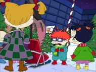 Rugrats - Babies in Toyland 717