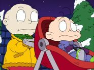 Rugrats - Babies in Toyland 828