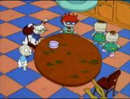 Rugrats - Be My Valentine 57