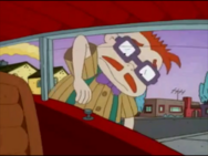 Rugrats - Be My Valentine Part 1 (262)