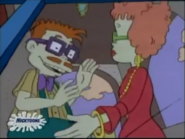 Rugrats - Down the Drain 46