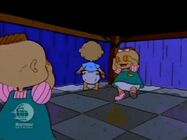 Rugrats - Lady Luck 56