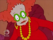 Rugrats - Man of the House 228