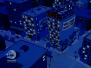 Rugrats - Man of the House 243
