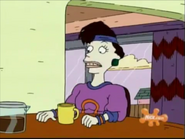 Rugrats - The Doctor Is In 18