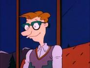 Rugrats - The Santa Experience 160