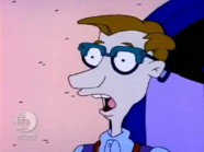 Rugrats - When Wishes Come True 80