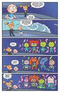 Rugrats Comic 5 (5)