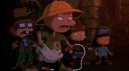 The Rugrats Movie 20