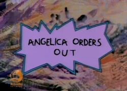 AngelicaOrdersOut-TitleCard