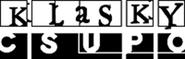 Klasky-Csupo 2017 Logo