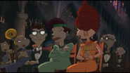 Nickelodeon's Rugrats in Paris The Movie 1136
