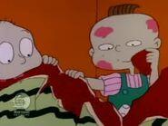 Rugrats-Season-2-Episode-12-Aunt-Miriam