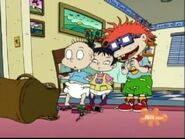Rugrats - A Lulu of a Time 14