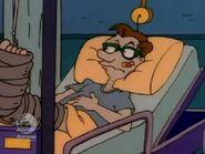 Rugrats - America's Wackiest Home Movies 186