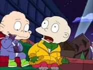 Rugrats - Babies in Toyland 1136