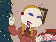 Rugrats - Babies in Toyland 1222