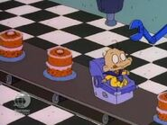 Rugrats - Baking Dil 103