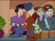 Rugrats - Be My Valentine Part 1 (49)