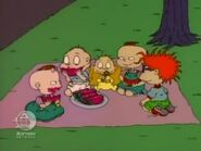 Rugrats - Dil We Meet Again 13