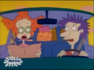 Rugrats - Graham Canyon 52