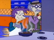 Rugrats - Grandpa Moves Out 31