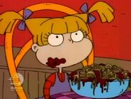 Rugrats - Looking For Jack 193