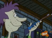 Rugrats - Mother's Day (218)