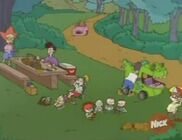 Rugrats - Partners In Crime 51