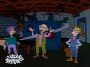 Rugrats - Stu-Maker's Elves 29
