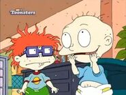 Rugrats - They Came from the Backyard 91