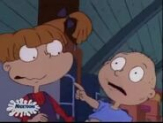 Rugrats - Toys in the Attic 179