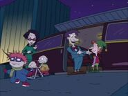 Rugrats - Babies in Toyland 215