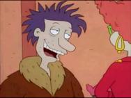 Rugrats - Be My Valentine 11