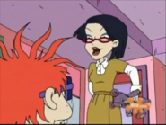 Rugrats - Changes for Chuckie 164