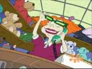 Rugrats - Club Fred 237