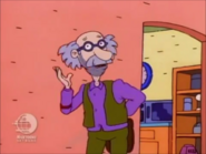 Rugrats - Grandpa's Bad Bug 42