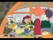 Rugrats - Happy Taffy 36
